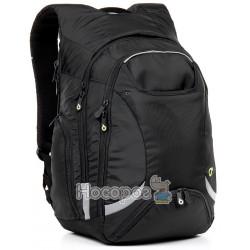 Рюкзак для ноутбука Topgal TOP 161 A