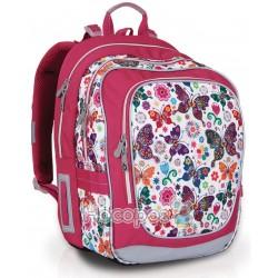 Шкільний рюкзак CHI 740 B