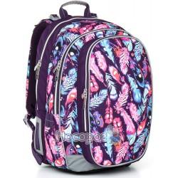 Школьный рюкзак Topgal CHI 796/H