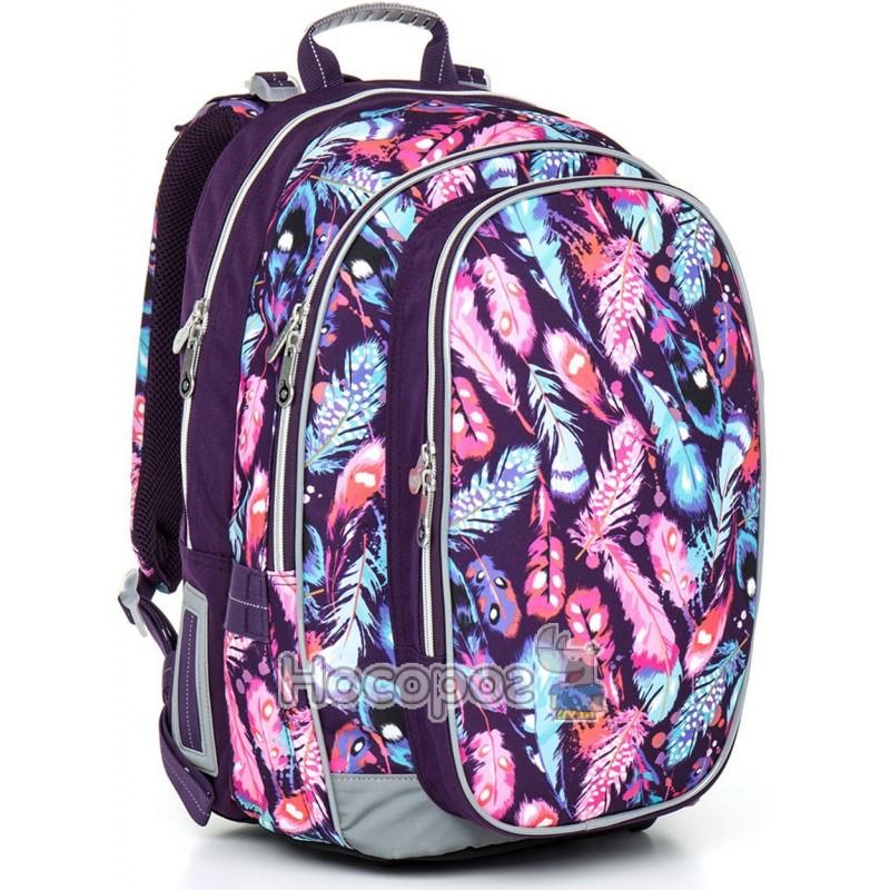 Шкільний рюкзак TopGal CHI 796 H