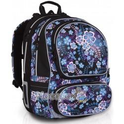 Шкільний рюкзак CHI 746 A