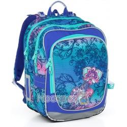 Шкільний рюкзак CHI 786 I