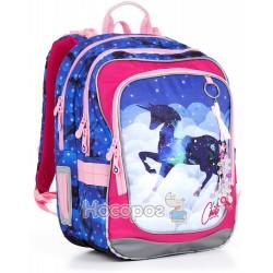 Школьный рюкзак Topgal CHI 843/D