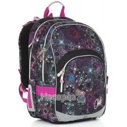 Школьный рюкзак Topgal CHI 874/A