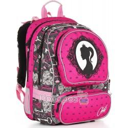 Шкільний рюкзак CHI 875 H