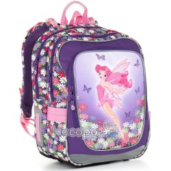 Школьный рюкзак Topgal CHI 879/I