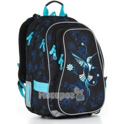 Школьный рюкзак Topgal CHI 882/A
