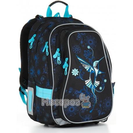 Шкільний рюкзак TopGal CHI 882 A