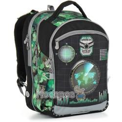 Школьный рюкзак Topgal CHI 883/E