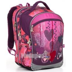 Шкільний рюкзак COCO 17002 G