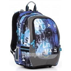 Школьный рюкзак Topgal CODA 17006 B