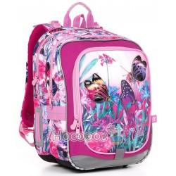 Шкільний рюкзак ENDY 17004 G*