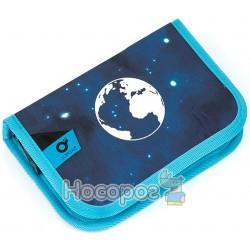 Пенал Topgal CHI 813/D BLUE