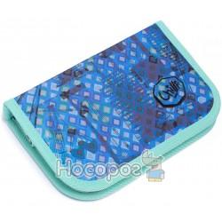 Пенал Topgal CHI 910/D BLUE