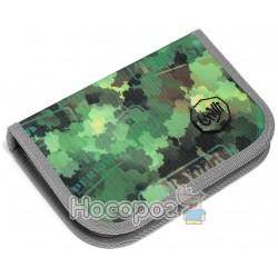 Пенал Topgal CHI 919/E GREEN