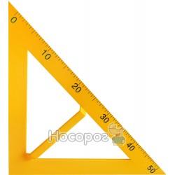Треугольник для доски на 2 предмета 5965