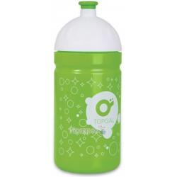 Пляшка TOP 151/E