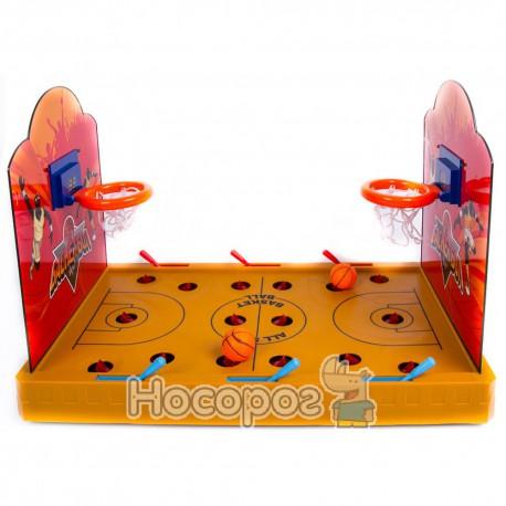 Игра настольная В 986329 R Баскетбол