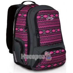 Рюкзак Topgal HIT 822/H