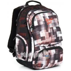 Рюкзак Topgal HIT 866/C