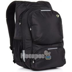 Рюкзак для ноутбука Topgal TOP 160/A