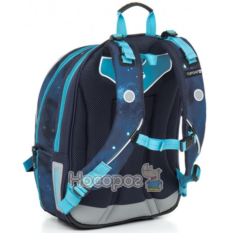 Фото Школьный рюкзак TopGal CHI 799 D
