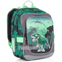 Шкільний рюкзак CHI 842/E