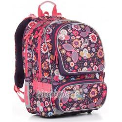 Шкільний рюкзак CHI 844/I
