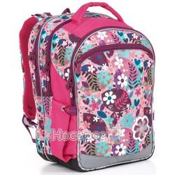 Шкільний рюкзак CHI 845/H