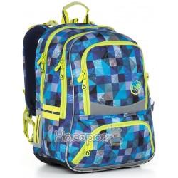 Школьный рюкзак Topgal CHI 870/D