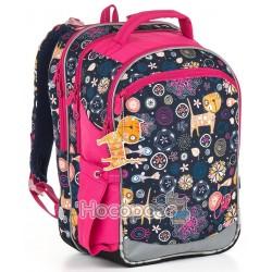 Шкільний рюкзак CHI 876/D