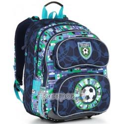 Шкільний рюкзак CHI 884/D