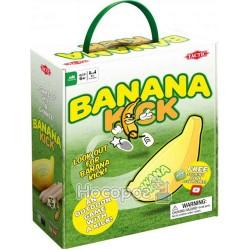 Банановий удар 54390