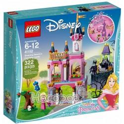 """Конструктор Lego """"Казковий замок Сплячої Красуні"""" 41152"""