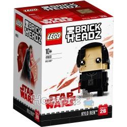 """Конструктор Lego """"Кайло Рен"""" 41603"""