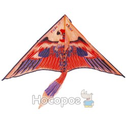 Змей воздушный F1045 Орел 105см