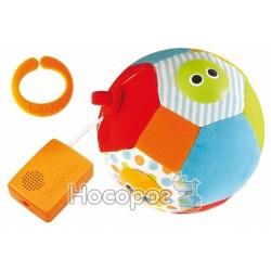 Музыкальный мяч Yookidoo 25287