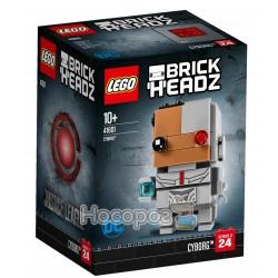 Конструктор LEGO Киборг 41601