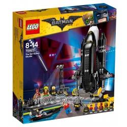 Конструктор LEGO Космический бетшатл 70923