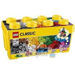 Коробка кубиків LEGO® для творчого конструювання 10696