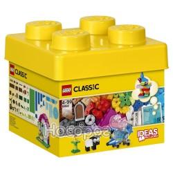 Кубики LEGO для творчого конструювання 10692