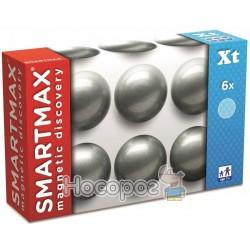 """Smartmax - Ігровий набір для конструювання Кулі"""" (SMX 103)"""""""