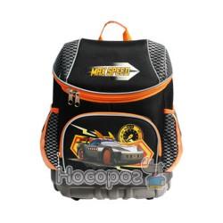 Ранец Olli OL-4914-1 Max Speed