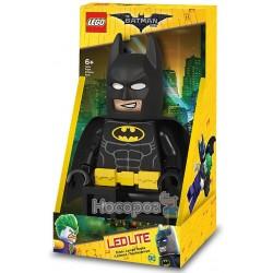 """Ліхтар """"Лего Фільм - """"Бетмен"""" (з підсвічуванням оч LGL-TOB12ВЕ"""