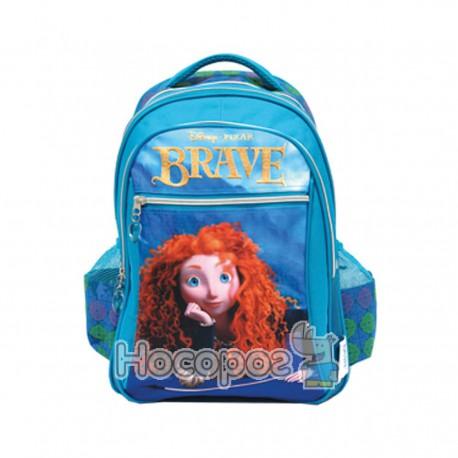 Рюкзак OL-0812-1B Brave