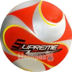 Мяч Фомова Антистресс