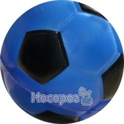 Мяч фомова футбол DSCN8922