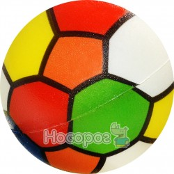Мяч Фомова Витраж DSCN8864