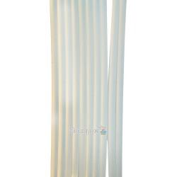 Клей силиконовый стержень 7 мм