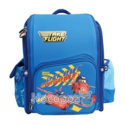 Рюкзак OL-2813-1 Take Flight